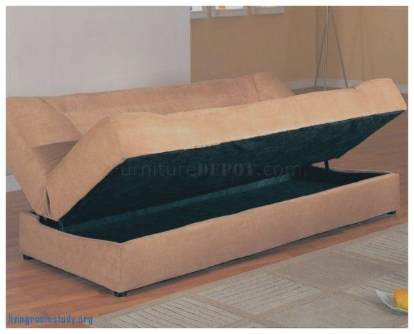 Sofa Bed: Castro Convertible Sofa Bed Impressive Convertible Sofa For Castro Convertibles Sofa Beds (Image 19 of 20)