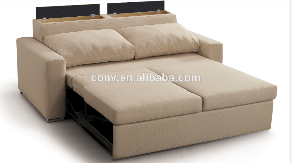 Sofa Bed Electric Sofa Bed Mechanism With Headboard Storage Buy Inside Sofa Beds (Image 12 of 20)