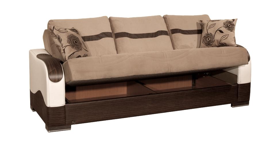 Sofa Bed Sheet Sets Regarding Sofa Beds Sheets (Image 11 of 20)