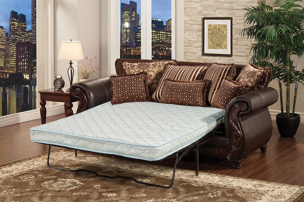 Sofa Bed Sheets | Design Your Life In Sofa Beds Sheets (Image 15 of 20)