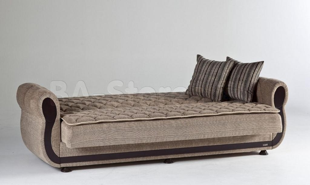 Sofa Bed Sheets | Design Your Life Regarding Sofa Beds Sheets (Image 16 of 20)