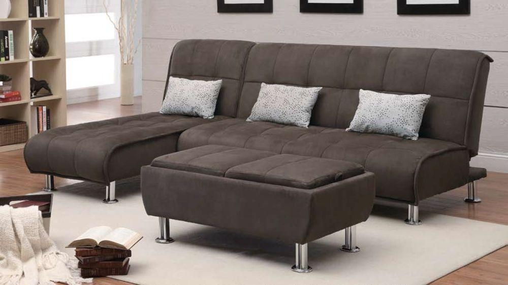 Sofa Bed Sheets – Representative Household Furniture For For Sofa Beds Sheets (Image 12 of 20)