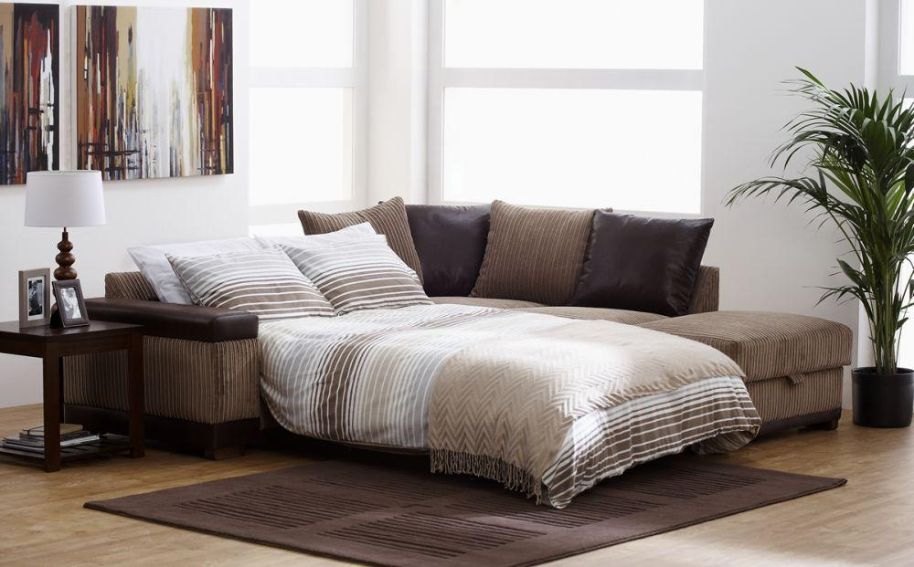 Sofa Bed Sheets – Representative Household Furniture For Pertaining To Sofa Beds Sheets (View 10 of 20)
