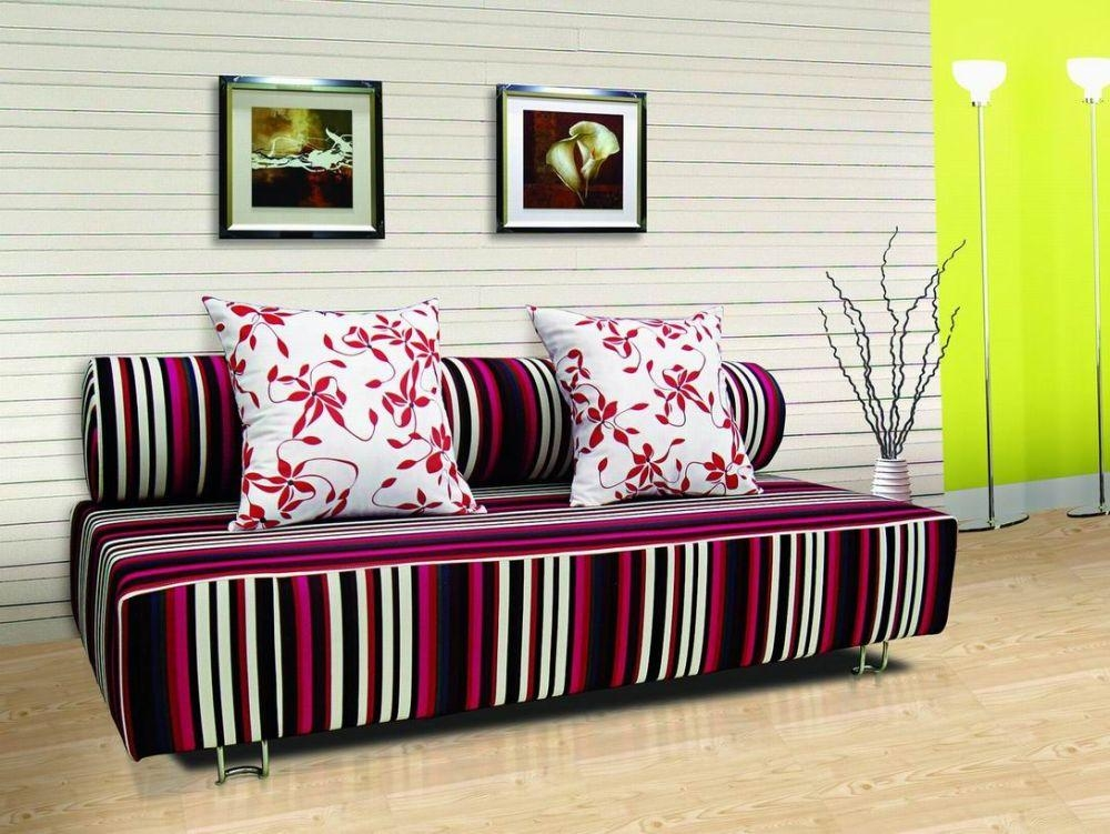 Sofa Bed Sheets – Representative Household Furniture For Throughout Sofa Beds Sheets (Image 14 of 20)