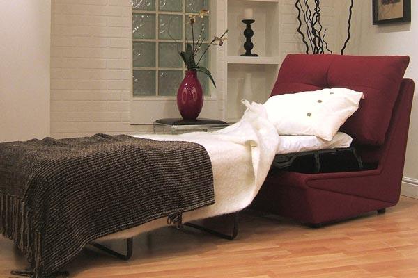 Sofa Bed Sheets Sofa Bed Sheets Loopon – Thesofa Intended For Sofa Beds Sheets (Image 18 of 20)