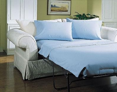 Featured Image of Sofa Sleeper Sheets