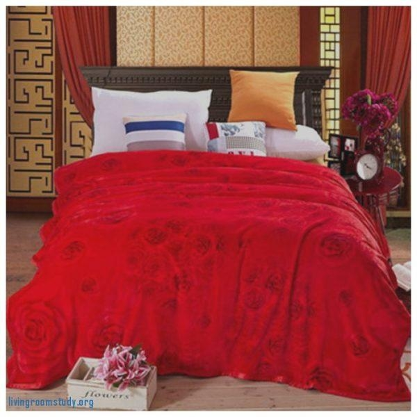 Sofa Bed: Sofa Bed Linens Awe Inspiring Sofa Bed Sheets Of Awesome Intended For Sofa Beds Sheets (View 17 of 20)