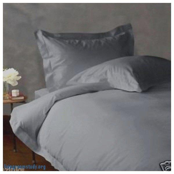 Sofa Bed: Sofa Bed Sheets Queen Size Fresh Sleeper Sofa Sheets Pertaining To Sleeper Sofa Sheets (View 18 of 20)