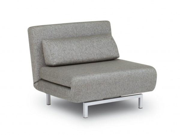 Sofa Bed Sofa Chair Bed Modern Leather Sofa Bed Ikea Sofa Chair Regarding Single Sofa Beds (View 10 of 20)