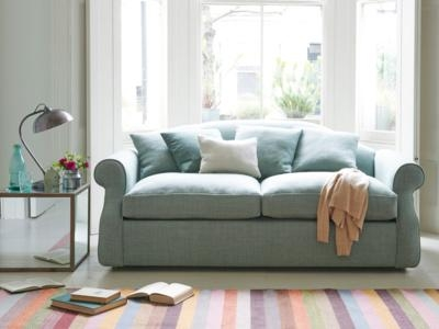 Sofa Beds & Corner Sofa Beds | Loaf Intended For Sofa Beds (Image 15 of 20)