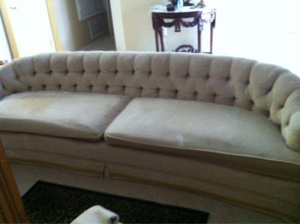 Sofa Beds Design: Amusing Contemporary Sectional Sofas On Inside Craigslist Sectional Sofas (View 5 of 20)