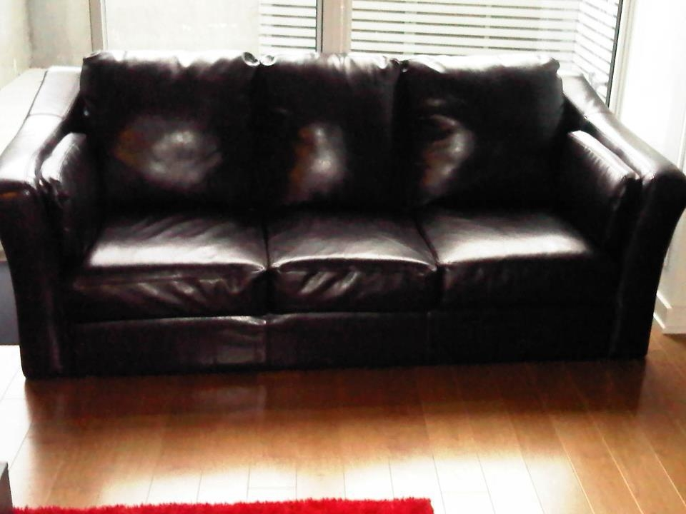 Sofa Beds Design: Amusing Contemporary Sectional Sofas On Intended For Craigslist Sectional Sofas (View 6 of 20)