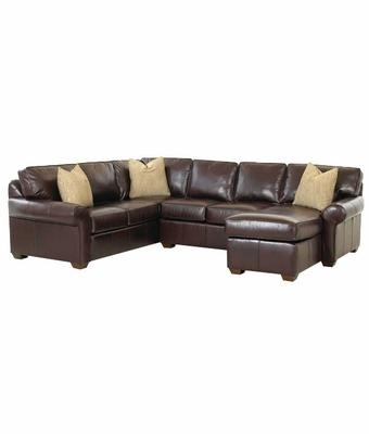 Sofa Beds Design: Chic Ancient Bradley Sectional Sofa Ideas For Intended For Bradley Sectional Sofas (Image 15 of 20)