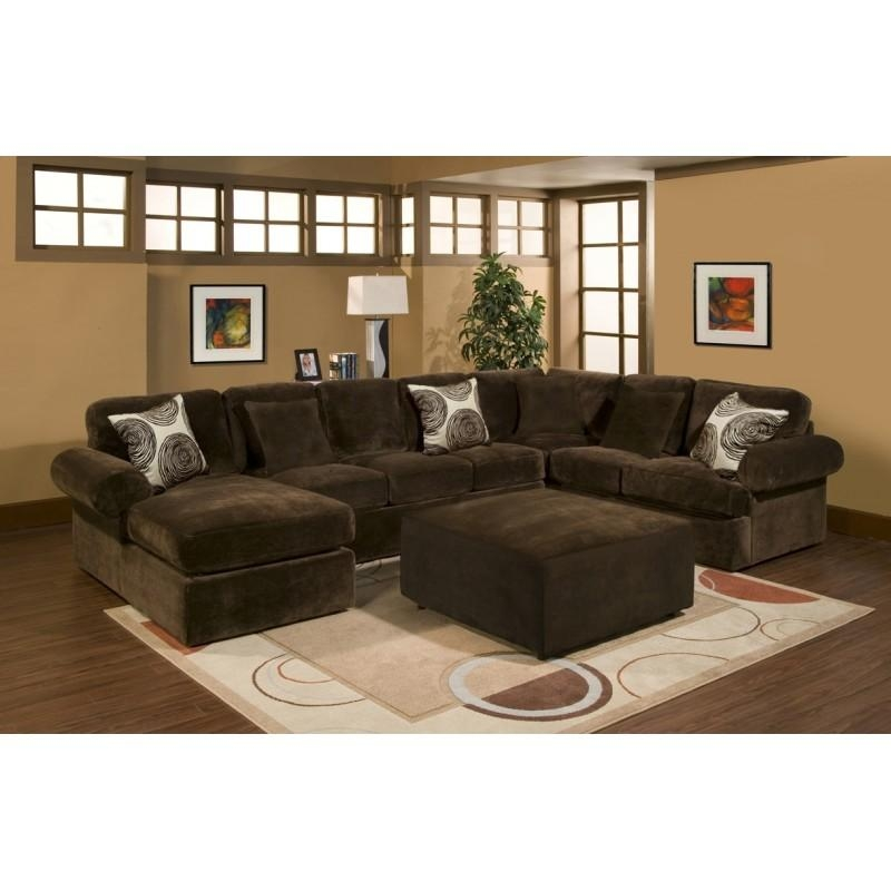 Sofa Beds Design: Chic Ancient Bradley Sectional Sofa Ideas For Regarding Bradley Sectional Sofas (Image 16 of 20)