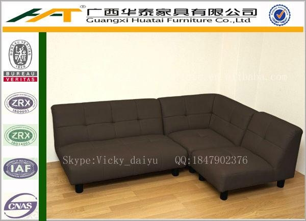 Sofa Beds Design: Inspiring Ancient Short Sectional Sofa Ideas For Inside Short Sofas (Image 17 of 20)