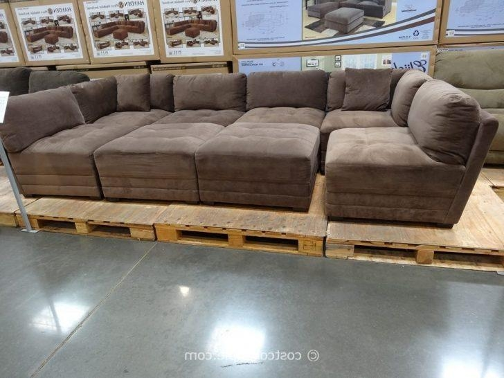 Sofa Beds Design: Latest Trend Of Traditional Costco Leather Pertaining To Costco Leather Sectional Sofas (Image 18 of 20)
