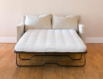 Sofa Beds | Furniture & Home Design Ideas Regarding Sofa Beds With Mattress Support (Image 17 of 20)