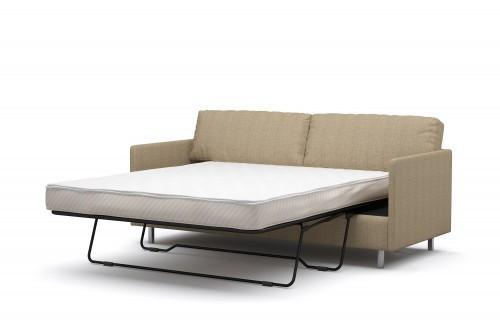 Sofa Beds – Shop – Benchmade Modern Regarding Sofa Beds (Image 13 of 20)