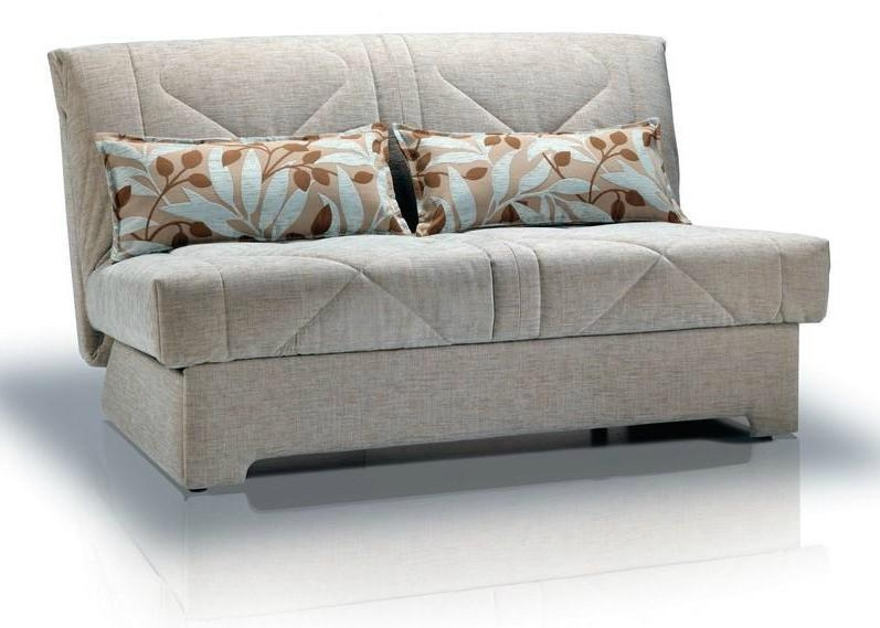 Sofa Beds : Tannahill Furniture Ltd Throughout Sofa Beds (Image 14 of 20)