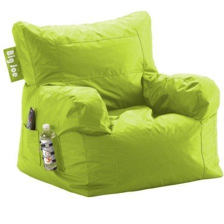 Sofa Big Joe Dorm Chair Limo Black Zebra Radiant Orchid Sapphire Pertaining To Big Joe Sofas (View 17 of 20)