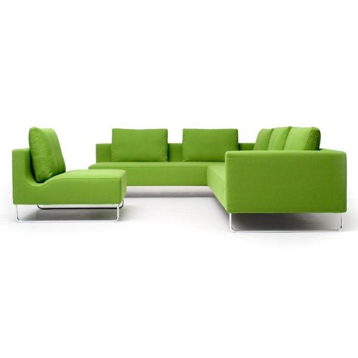 Sofa Canyonbensen Buy Online | Sedie (View 19 of 20)