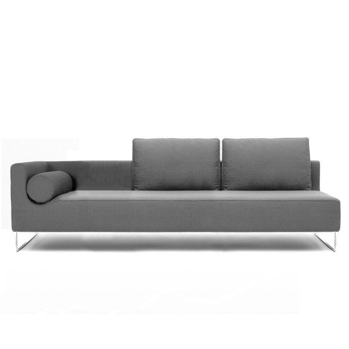 Sofa Canyonbensen Buy Online | Sedie (View 8 of 20)