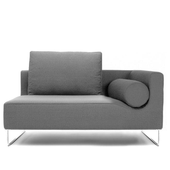 Sofa Canyonbensen Buy Online | Sedie (View 9 of 20)