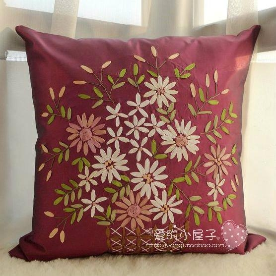 Sofa Cushion Covers For Outdoor Furniture – Sofa Cushion Covers With Regard To Sofa Cushion Covers (Image 15 of 20)