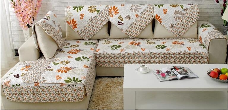 Sofa Cushion Covers Within Sofa Cushion Covers (Image 16 of 20)