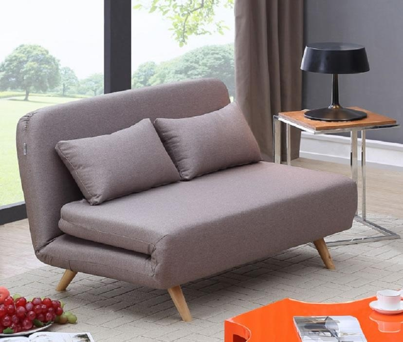 Sofa Design Ideas (View 18 of 20)