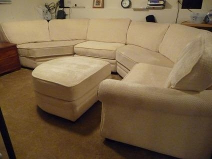 Sofa For Sale Craigslist (View 12 of 20)