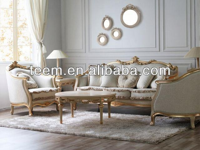 Sofa Furniture Cleopatra Style, Sofa Furniture Cleopatra Style With Cleopatra Sofas (View 19 of 20)