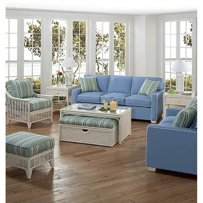 Sofa Gramercy 787 011 Park Braxton Culler Outlet Discount Pertaining To Braxton Culler Sofas (Image 18 of 20)