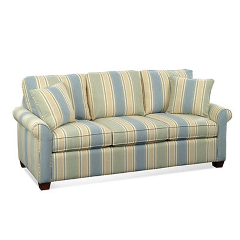 Sofa Lane 759 011 Park Braxton Culler Outlet Discount Furniture Regarding Braxton Culler Sofas (Image 19 of 20)