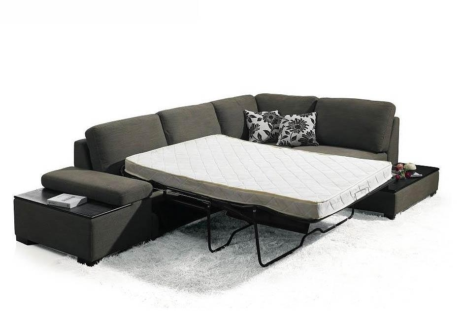 Sofa Sectional Bed Vg015 | Sofa Beds With Sofa Beds (Image 19 of 20)