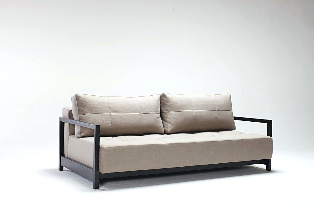 Sofa : Vienna Euro Lounger Sofa Bed Lounger Sofa Bed Cover Chaise In Euro Lounger Sofa Beds (Image 14 of 20)