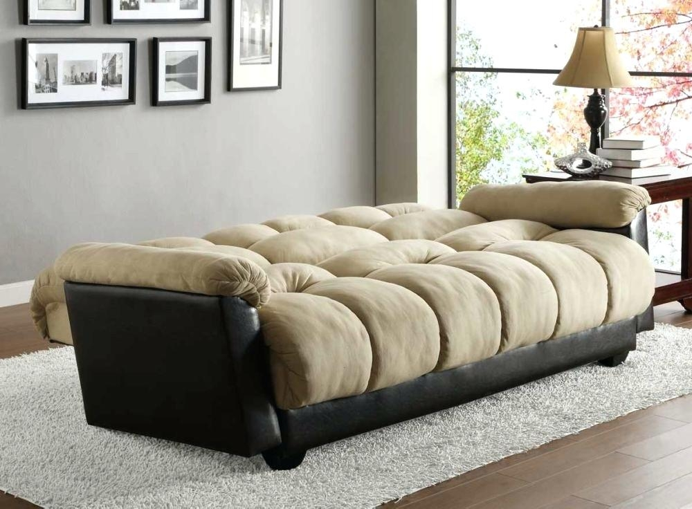 Sofa : Vienna Euro Lounger Sofa Bed Lounger Sofa Bed Cover Chaise Intended For Euro Lounger Sofa Beds (Image 15 of 20)