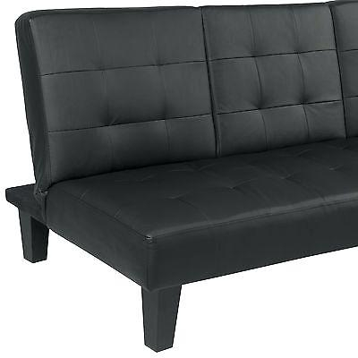 Sofa : Vienna Euro Lounger Sofa Bed Lounger Sofa Bed Cover Chaise With Euro Lounger Sofa Beds (Image 17 of 20)