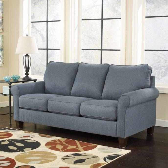 20 Best Room And Board Comfort Sleepers Sofa Ideas