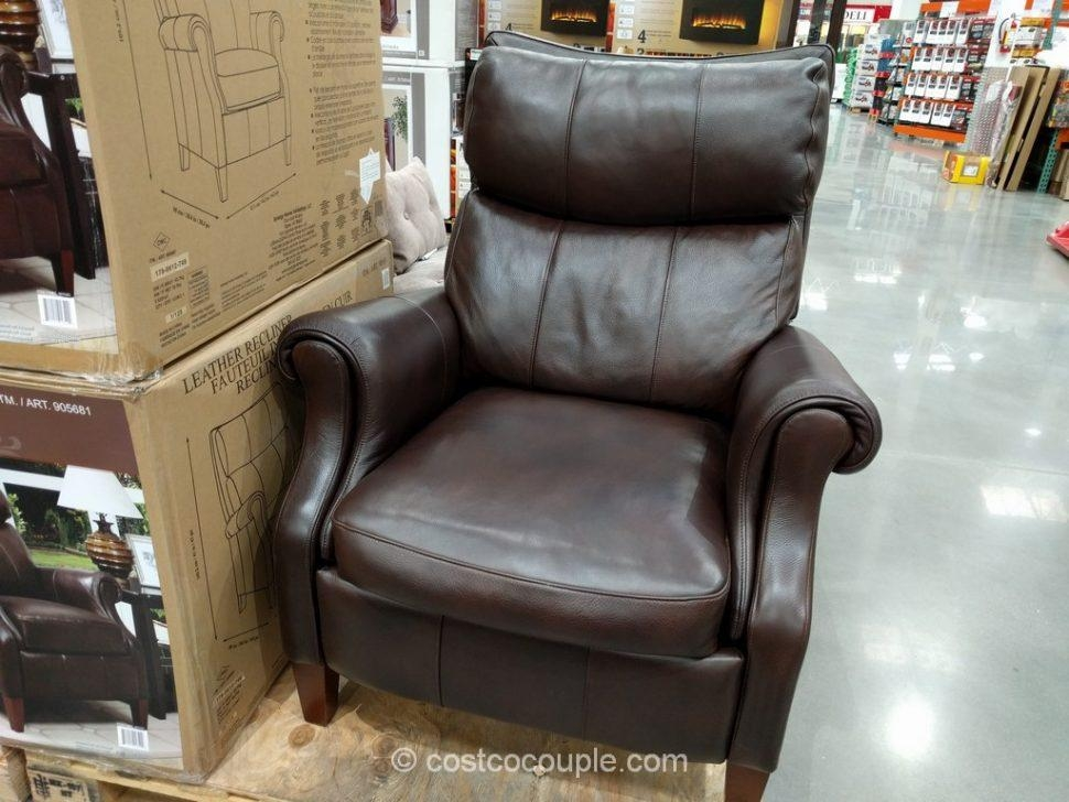 Costco living room furniture costco futons couches target for Berkline chaise recliner