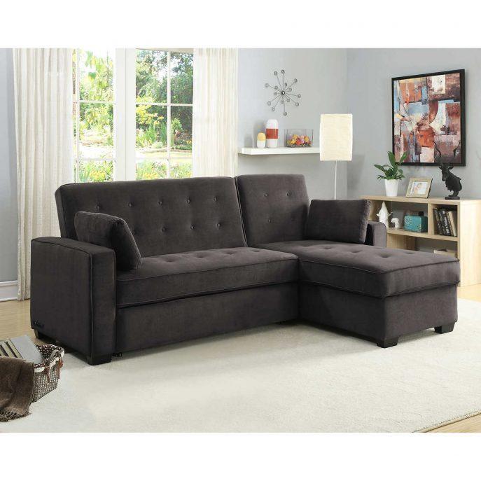 Sofas Center : Berkline Reclining Sofa Costco Pulaski Recliner Regarding Berkline Reclining Sofas (Image 16 of 20)