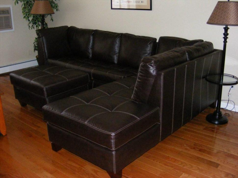 Sofas Center : Big Lots Leather Living Room Furniture Sets For New Throughout Big Lots Leather Sofas (Image 19 of 20)