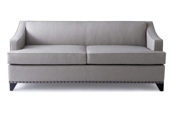 Sofas Center : Carlyle Sofa Beds Reviews Carlisle Gray Nyc For Carlyle Sofa Beds (Image 13 of 20)
