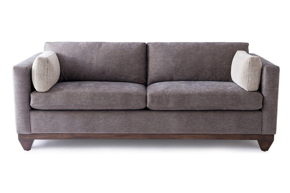Sofas Center : Carlyle Sofa Beds Reviews Carlisle Gray Nyc Intended For Carlyle Sofa Beds (Image 14 of 20)