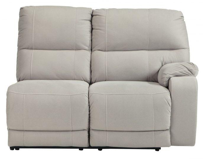 Sofas Center : Carlyle Sofa Beds Reviews Carlisle Gray Nyc Within Carlyle Sofa Beds (Image 15 of 20)