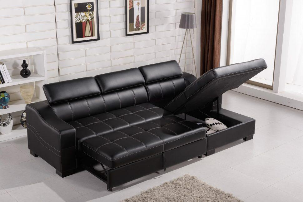 Sofas Center : Carlyle Sofa Beds Reviews Nyc Furniture Throughout Carlyle Sofa Beds (Image 16 of 20)