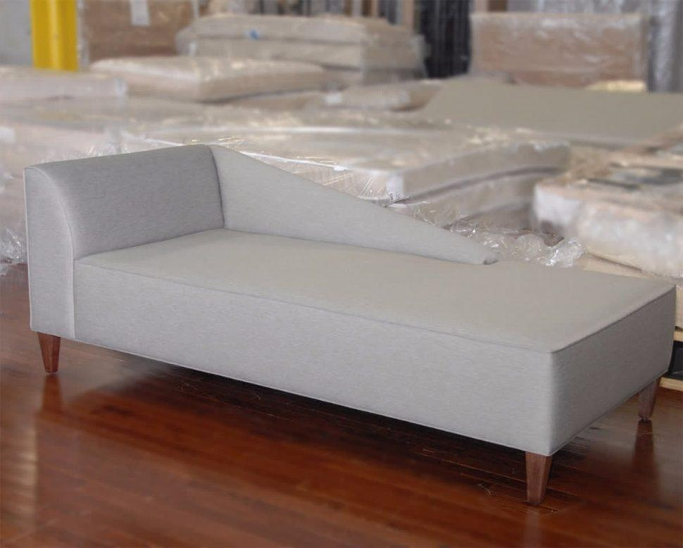 Sofas Center : Carlyle Sofa Beds Shop Reviews Shopcarlisle In Carlyle Sofa Beds (Image 17 of 20)
