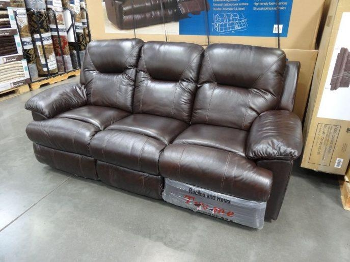 Sofas Center : Costco Recliner Sofa Berkline Reclining Power Sofas For Berkline Reclining Sofas (Image 19 of 20)