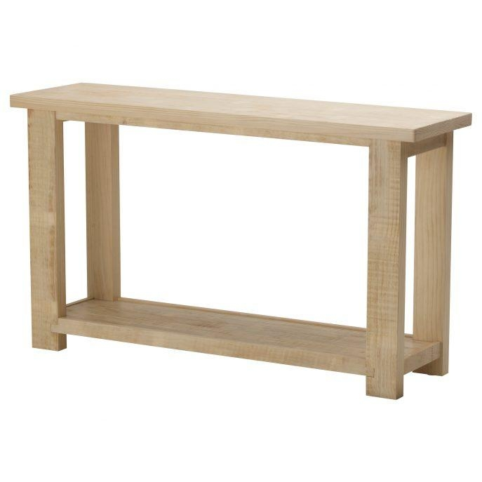 Sofas Center : Counter Height Sofa Table Awesometemporary Design Throughout Counter Height Sofa Tables (Image 18 of 20)