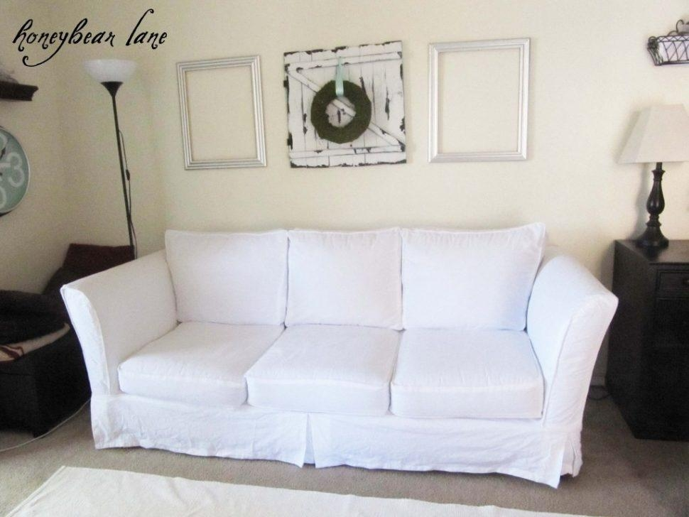 Sofas Center : Furniture Rugs Slip Covers Couches Sofa Slipcovers Pertaining To 3 Piece Sofa Slipcovers (Image 13 of 20)